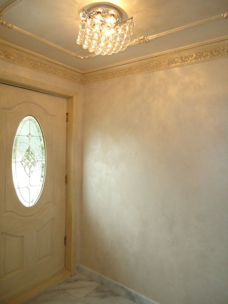 Lusterstone In Ceiling Walls Jelber 39 S Decorative Arts