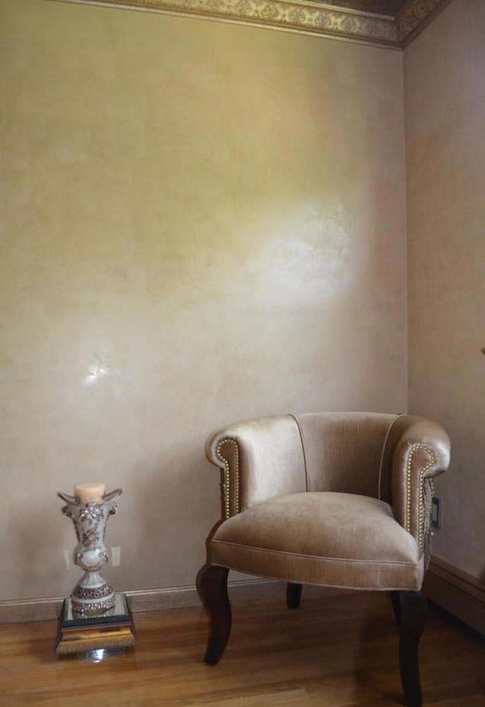 Venetian plaster wall Cream Venetian Plaster Walls Front Porch Cozy Venetian Plaster Walls Jelbers Decorative Arts